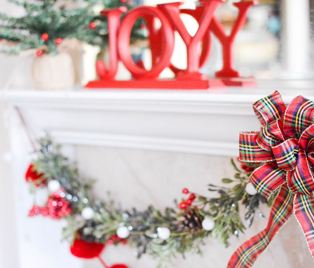 how to survive your family this holiday season rose and brose
