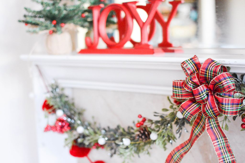 How To Survive Your Crazy Family This Holiday Season