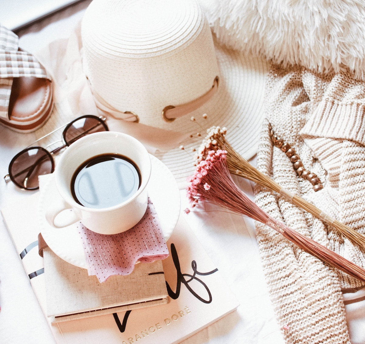 The 5 Self-Care Products Under $50 That Will Completely Transform Your Day To Day Routine, And Make You Happier – Vol 2
