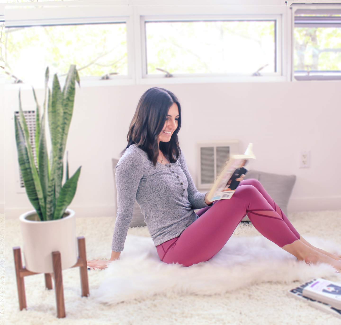 The Best Books For Twenty Somethings That Every Millennial Woman Should Read