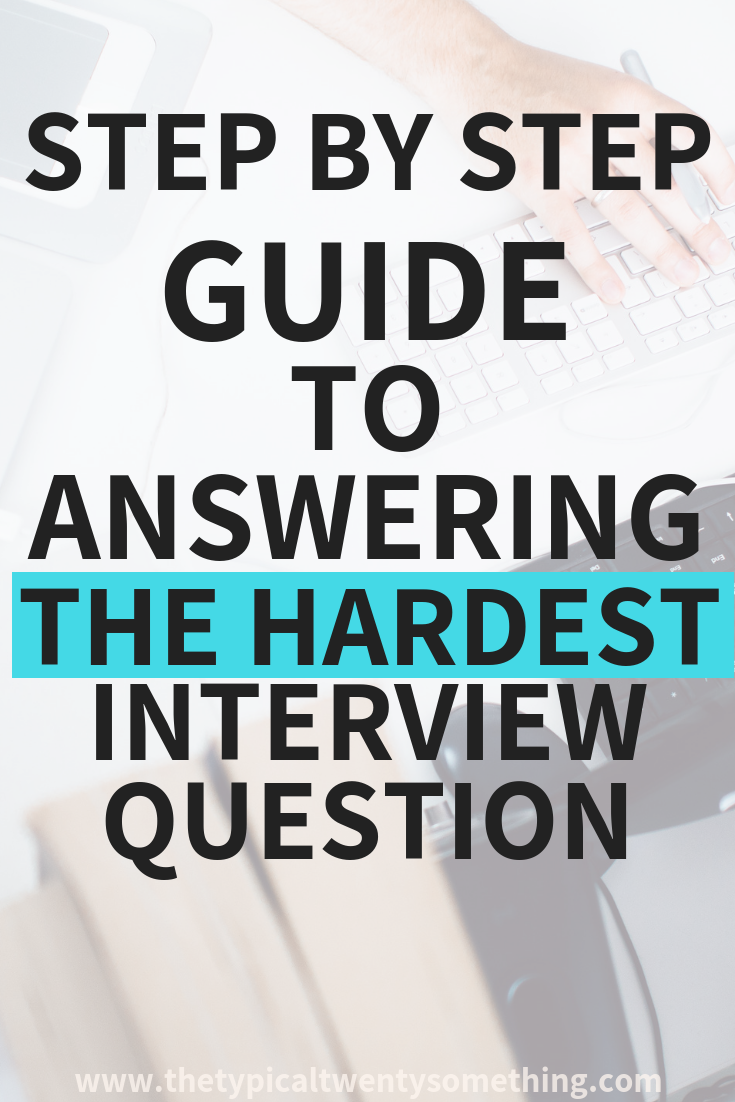 How to answer tell me about yourself, tough interview questions, interview questions, how to face interview questions, how to handle interview questions, job interview, career advice, interview advice, the perfect way to answer tell me about yourself