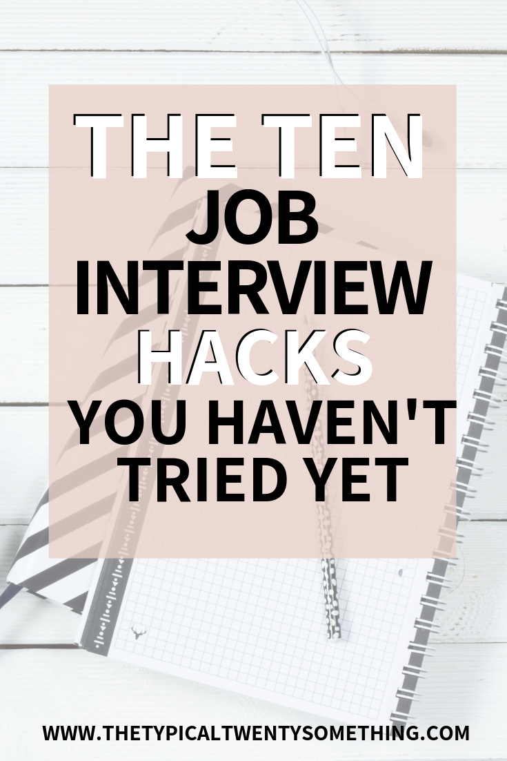 Job interview success tips, tips for being successful at job interviews with any hiring manager. These 10 tips make hard job interviews so much easier! interview preparation, job interview tips questions, interview motivation