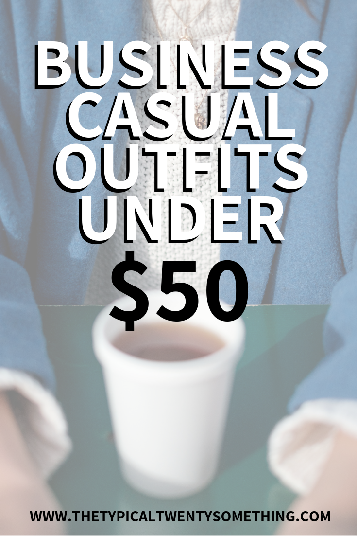 Best business casual outfits for work, business casual wardrobe, blazers business casual, fall fashion business casual, great outfits for business casual capsule wardrobe