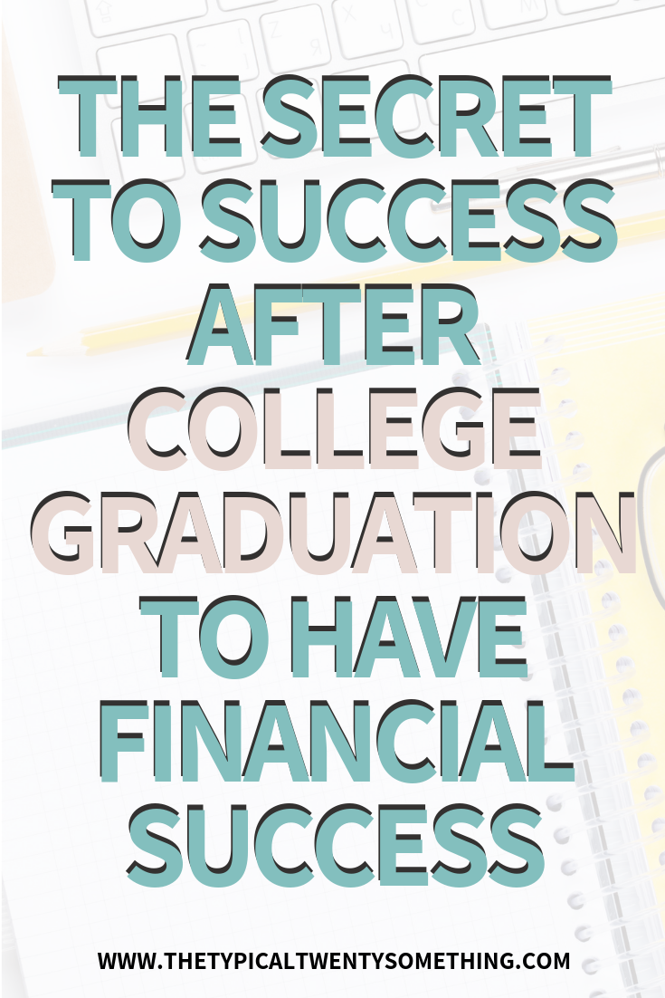 If you have student loans and recently graduated, these tips are for you! how to pay off student loan debt, grad student, snowball debt, how to get debt free, debt free life, no debt, living debt free, ways to pay off debt, student loans debt, reduce debt