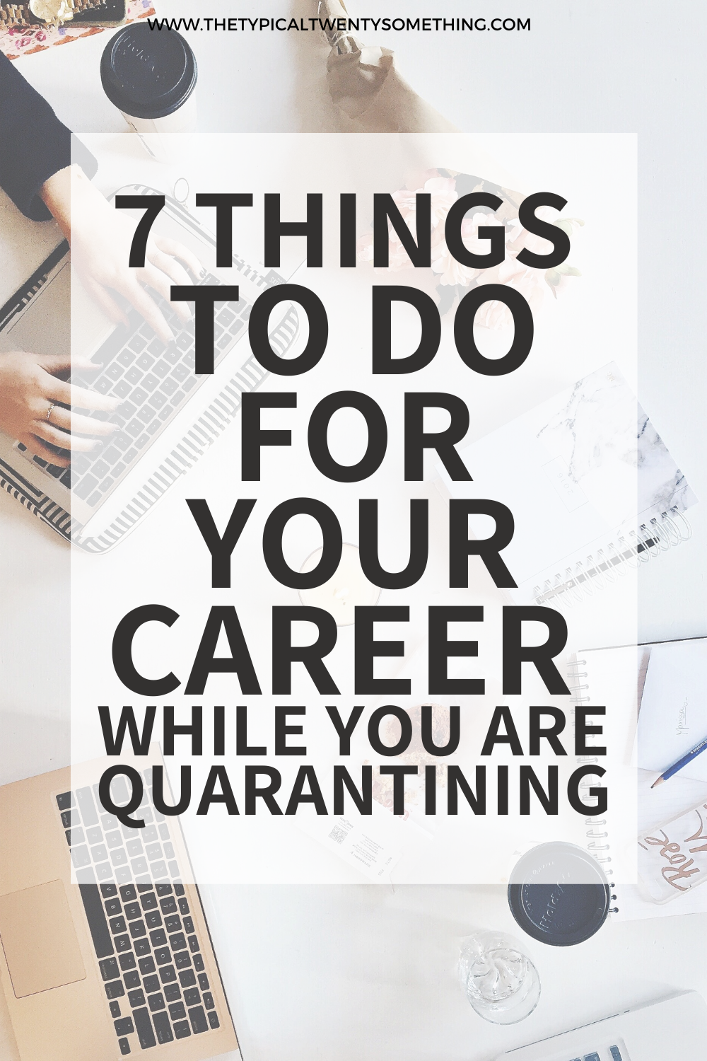 career advice, dream job, career advice for women, work tips, young professional