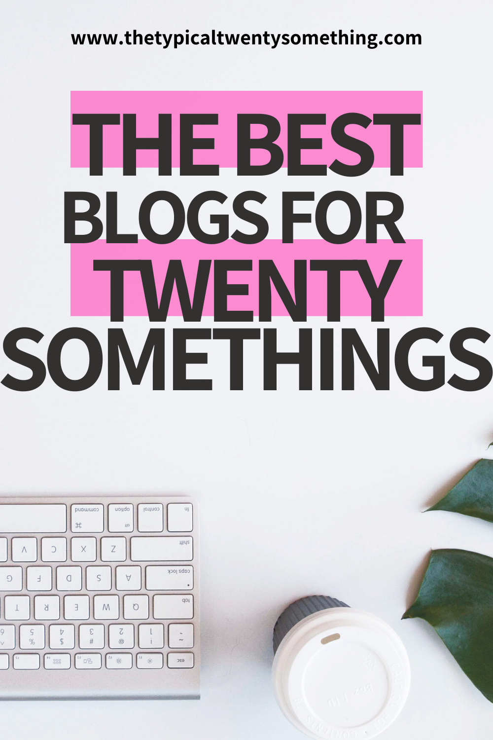 If you are a twenty-something, you must check out theses twenty something bloggers. Here are the best blogs for twenty somethings! Being in your twenties is hard, from books, to outfits, to gifts, figuring out how to navigate as a millennial is no easy task. These blogs should help you get through your twenties!